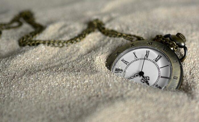 Optimiser les délais dans l'urgence