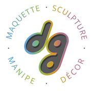 Logo Ducaroy Grange